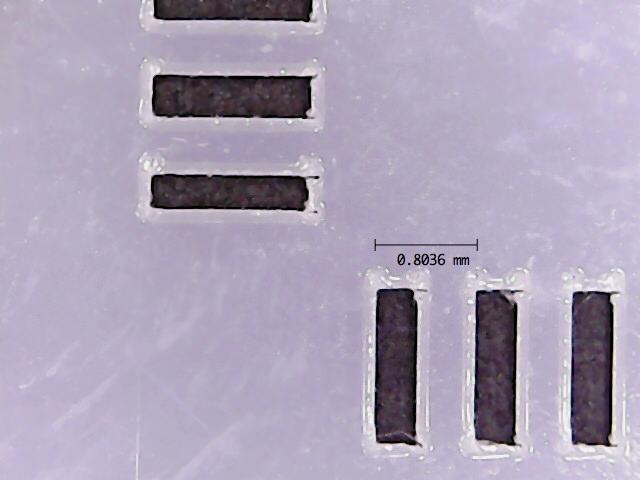 stencil2.jpg
